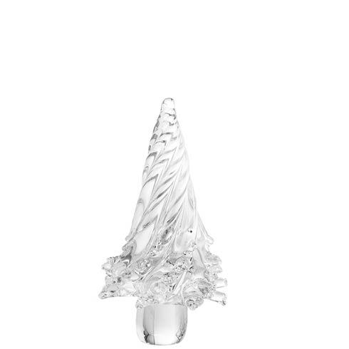 $47.00 Glass Tree, Small