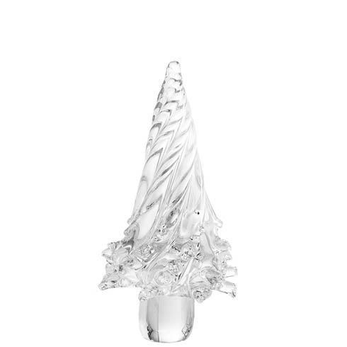 $65.00 Glass Tree, Medium