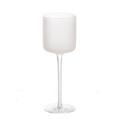 $67.00 Wine Glass, Set Of 4