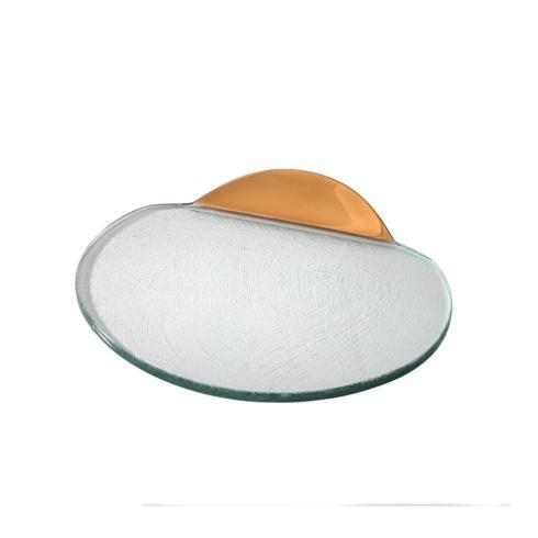 Product thumbnail l260059-0