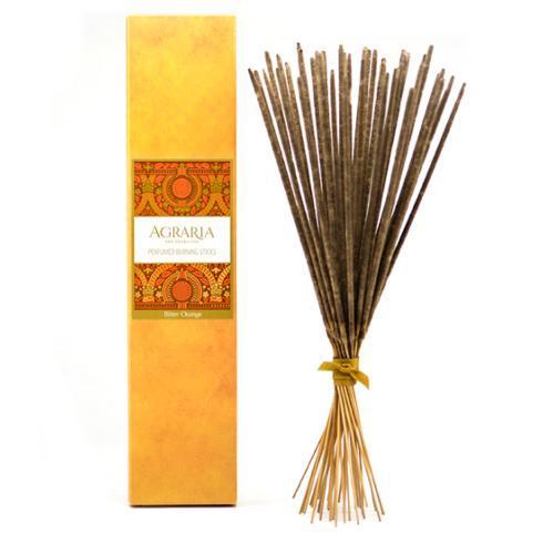 $30.00 Perfumed Burning Sticks