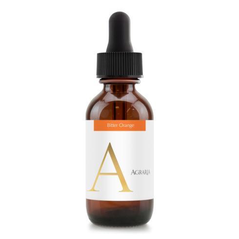 $20.00 e-Diffuser Natural & Essential oil 1oz