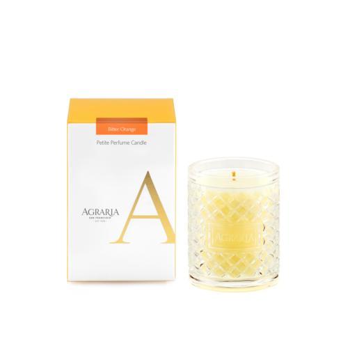 $20.00 Petite Perfume Candle