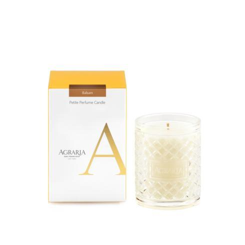 $20.00 Perfume Candle 3.4oz