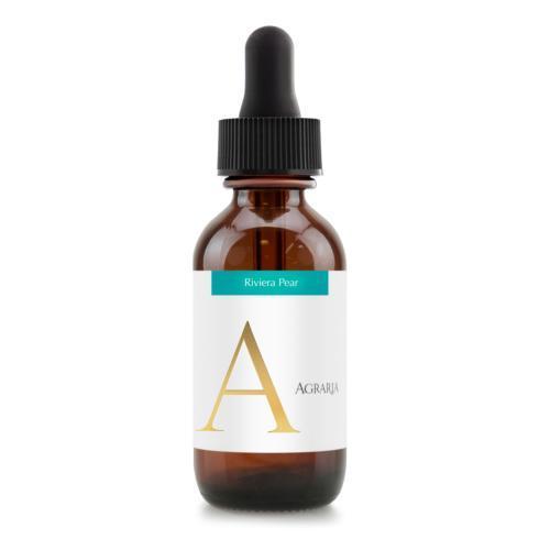 $30.00 e-Diffuser Natural & Essential oil1oz