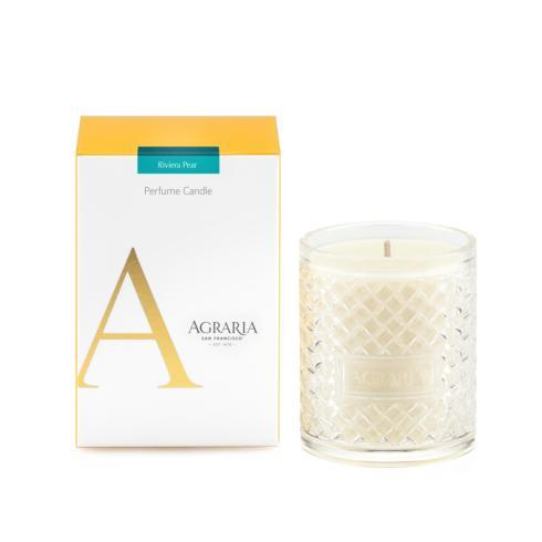 $40.00 Perfume Candle 7oz