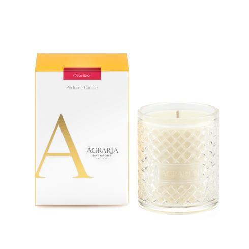 $36.00 Perfume Candle 7oz