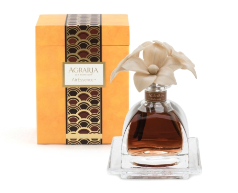 Agraria  Balsam AirEssence™  7.4oz $140.00