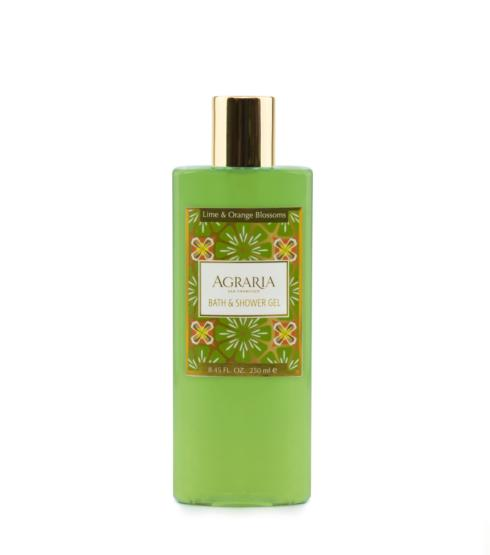 $28.00 Bath & Shower Gel 8.45oz