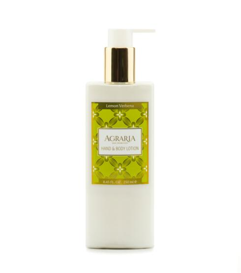 $28.00 Hand & Body Lotion 8.45oz