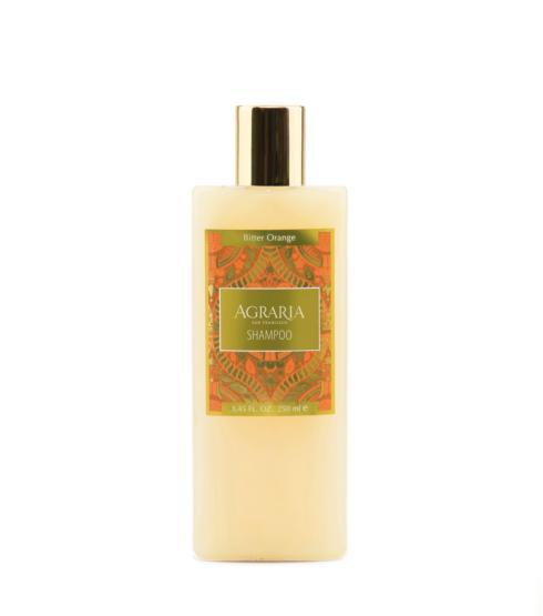 $28.00 Shampoo 8.45oz