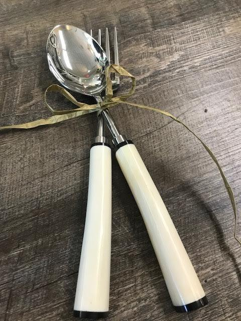 Salad Serving Sets collection with 1 products