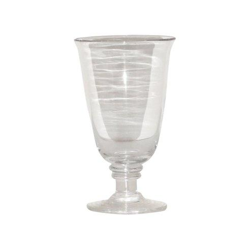 $16.00 Savannah All-Purpose Goblet