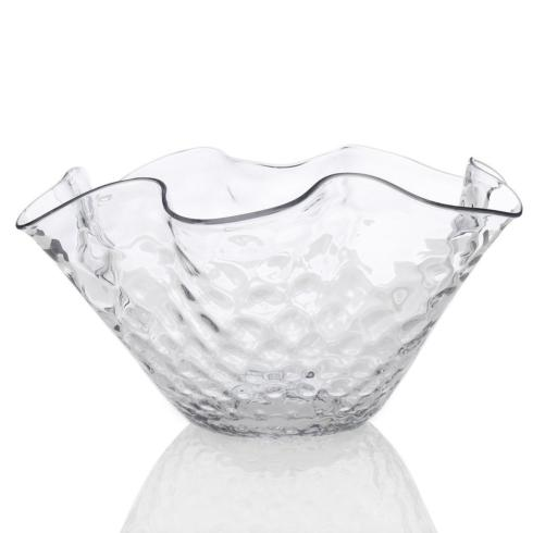 Glass Kinetic Bowl collection with 1 products