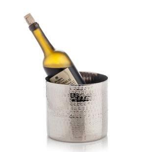 $46.00 Elements Wine Cooler