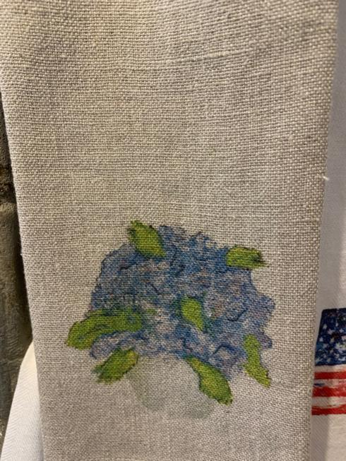 Hand Towels collection with 3 products