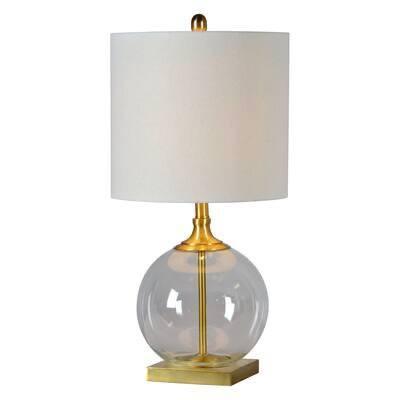 $150.00 Laurel Table Lamp