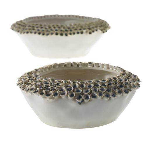 Coral Bowl collection with 1 products