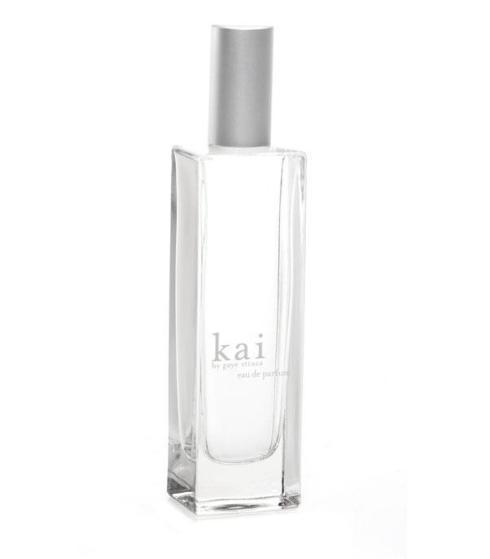 $78.00 Eau de Parfum