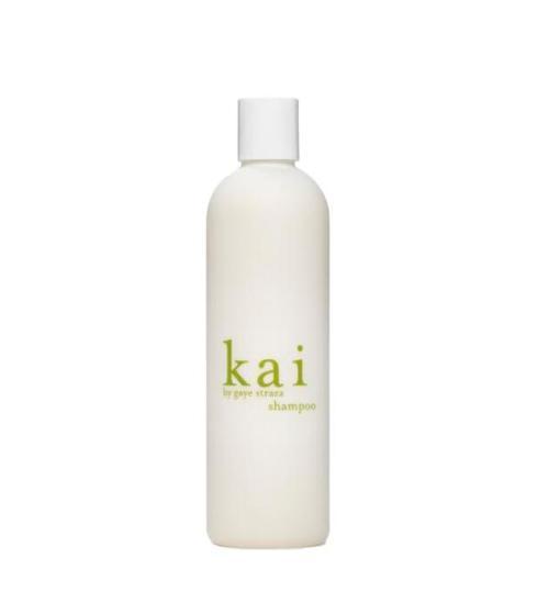 $34.00 Shampoo