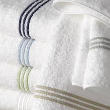 Bel Tempo Wash Cloth - Ivory collection with 1 products