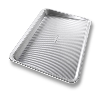 $20.00 Large Cookie Scoop Pan