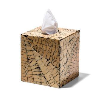 Totumo Tissue Box