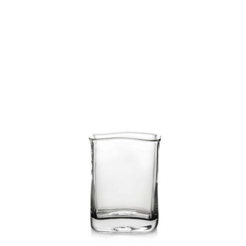 Simon Pearce   Westin Vase $170.00