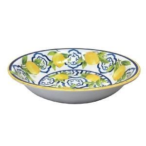 $48.00 Le Cadeau Salad Bowl