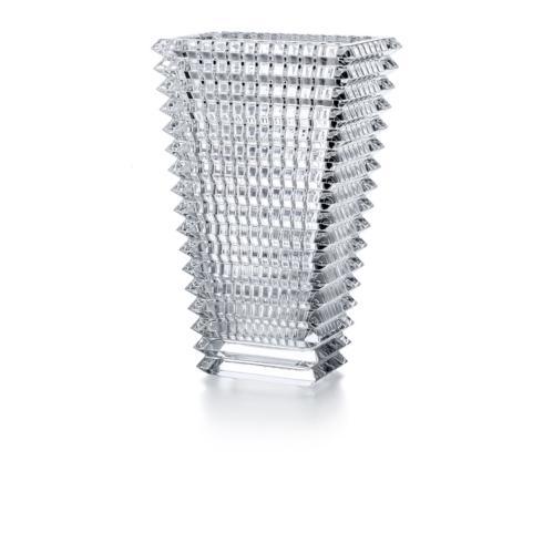 $650.00 Eye Vase