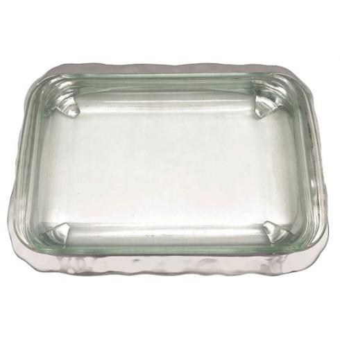 Alioto\'s Exclusives   Shimmer Casserole $140.00