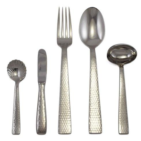 $60.00 Martello Serve Set 5 Pieces
