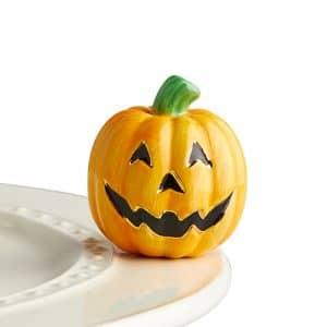 Nora Fleming   Pumpkin $13.50