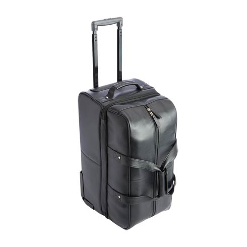$800.00 Executive Rolling Suitcase
