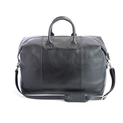 $750.00 Executive Weekender Duffel Bag