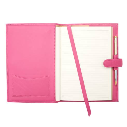 $150.00 Leather The Journal