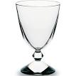 Vega Water Glass collection with 1 products