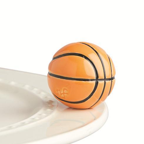$13.50 Basketball