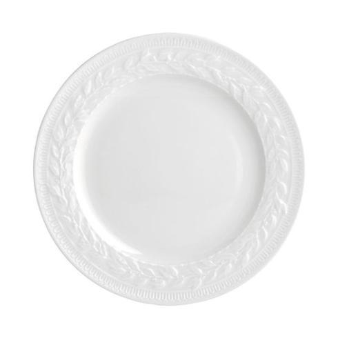 $33.00 Lourve Salad/Dessert