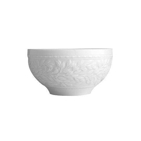 $51.00 Lourve Rice/Cereal Bowl