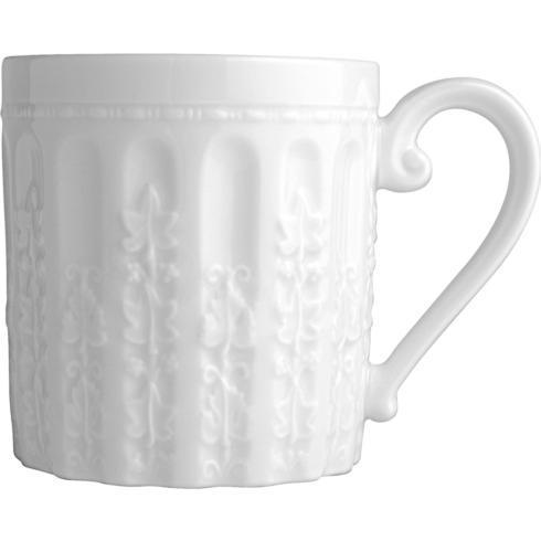 $58.00 Lourve Mug