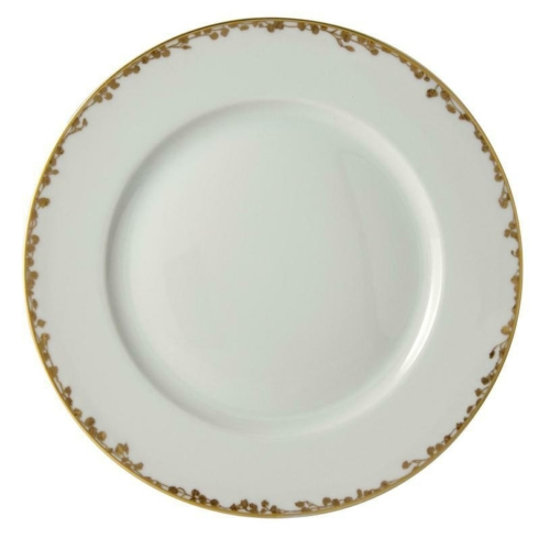 Bernardaud   Capucine Dinner $90.00