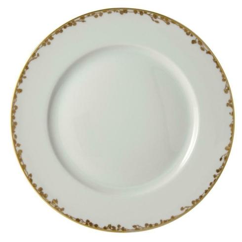 Bernardaud   Capucine Salad Plate $70.00