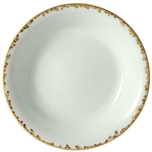 $270.00 Capucine Vegetable Bowl