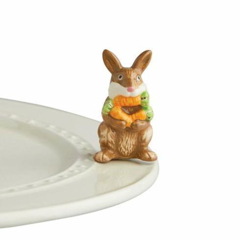 $13.50 Bunny