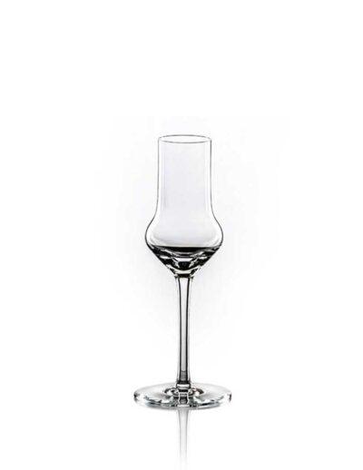 Alioto\'s Exclusives   Bottega del Vino - BV1 Acquavite Cordials $28.00