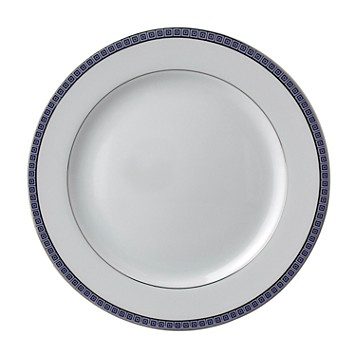 Athena Navy Salad Plates collection with 1 products