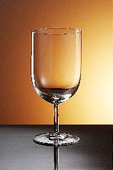 Alioto's Exclusives   Bottega del Vino Water Glass $50.00
