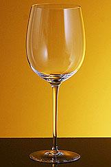 Alioto's Exclusives   Bottega del Vino White Wine BV22 $50.00