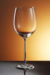 $50.00 Red Wine by Bottega del Vino